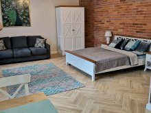 Accommodation Baciu, Peter's Guest House