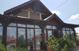 Accommodation near Nicula Monastery, Clasic B&B