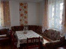 Accommodation Corund, Aranyvesszo Guesthouse