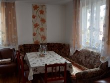 Accommodation Ocna de Jos, Aranyvesszo Guesthouse