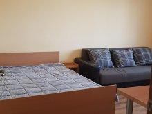 Cazare Cluj-Napoca, Apartament Zorilor