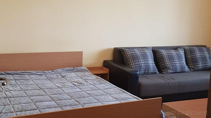 Zorilor Apartment Cluj-Napoca