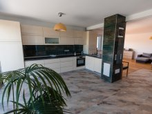 Apartment Gălăoaia, PentHouse Grand Park Residence