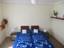 Accommodation Balatonszemes, Happy Family Apartment