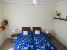 Accommodation Nagycsepely, Happy Family Apartment