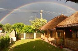 Cabană Baia, Casa Arina