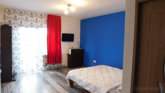 Casa de vacanță Dana Place Cluj-Napoca