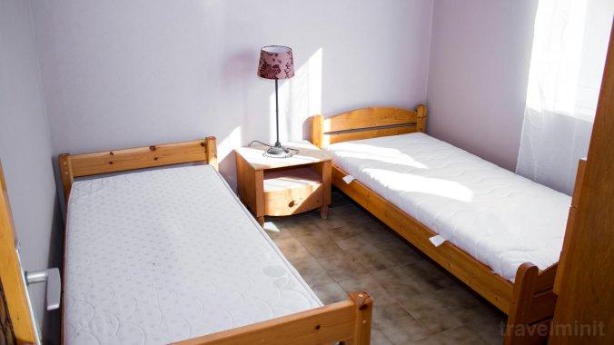 Apartament Aura Kecskemét