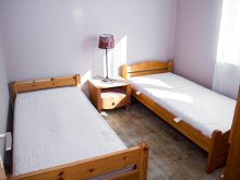 Bed & breakfast Mezőtúr, Aura Apartment
