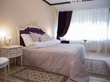 Accommodation Sinaia, La Kastel Boutique Hotel