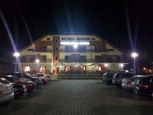 Accommodation Căpușu Mare, Maria B&B