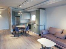 Accommodation Cluj-Napoca, Deluxe Iulius Mall Apartment