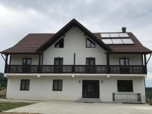 Accommodation Comarnic, Poienarilor Vacation home