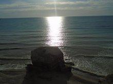 Vilă Pecineaga, Vila Liniștea Mării