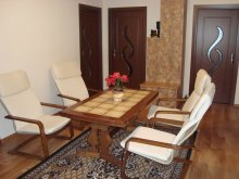 Guesthouse Covasna, Rita Guesthouse