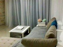 Szállás Mamaia-Sat, Maria Apartman