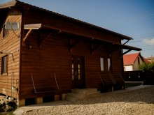 Accommodation Durgău Lakes, Daddy's Home Chalet