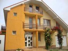 Bed & breakfast Pilu, Casa Ica Guesthouse