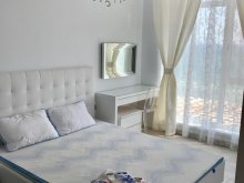 Accommodation Romania, Alezzi Sea View Apartment