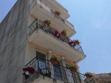 Apartament Constanța, Casa Ruxandrei