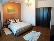 Cazare România, Orchid Lounge Studio