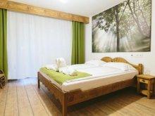 Accommodation Botiza, Hotel SuperSki