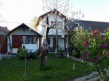 Cazare Litoral România, Casa Rustic