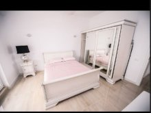 Accommodation Romania, Lux Apartment