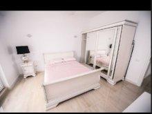 Cazare Mangalia, Apartament Lux