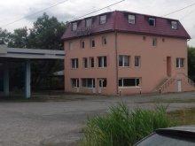 Accommodation Nearșova, Selena B&B
