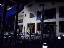 Accommodation Târgu Jiu, GuestHouse B&B