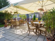 Bed & breakfast Suceava county, Fast B&B