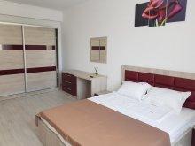 Apartament Poiana, Apartamente Ana - Solid House