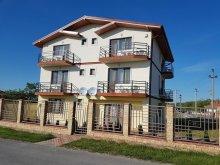 Accommodation Zebil, Olga Villa
