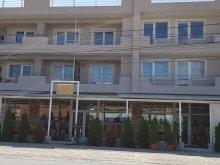 Accommodation Căpățânenii Pământeni, El Greco Apartment