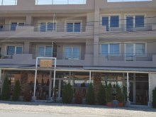 Apartament Poenari, Apartament El Greco