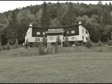 Accommodation Vărșag, Szencsed Guesthouse