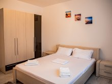 Accommodation Năvodari, SunMarina Apartment
