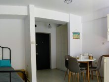 Accommodation Mamaia-Sat, SeaView Studio 10