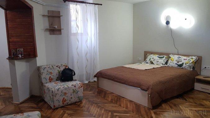 Apartament Axxis Travel Oradea