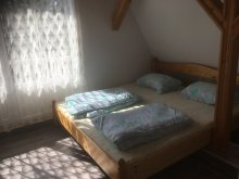 Accommodation Tălișoara, Süsü Guesthouse