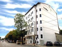 Weekend Package Romania, La Casa Centrale