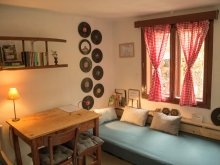 Guesthouse Donceni, Petri Guesthouse