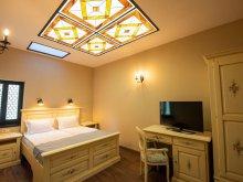 Hotel Braşov county, Chitic Hotel