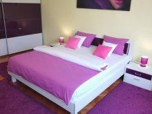 Apartment Munar, Cozy Serena Apartment