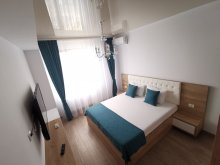 Accommodation Mamaia, Solid Apartment Boutique 53