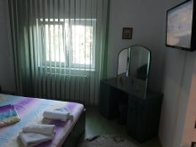 Cazare Sanatoriul Agigea, Apartament Felicia