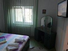 Szállás Sanatoriul Agigea, Felicia Apartman