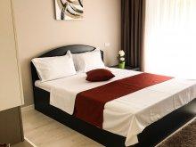 Accommodation Constanța, Beach Moments Apartments