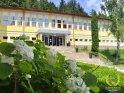 Szállás Bușteni CPPI Vest Hostel